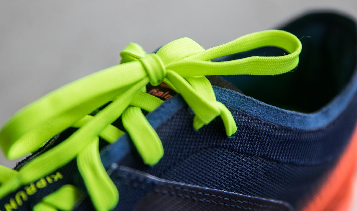 Lacage-chaussures-running-dernier-trou-verrou-runpack-1