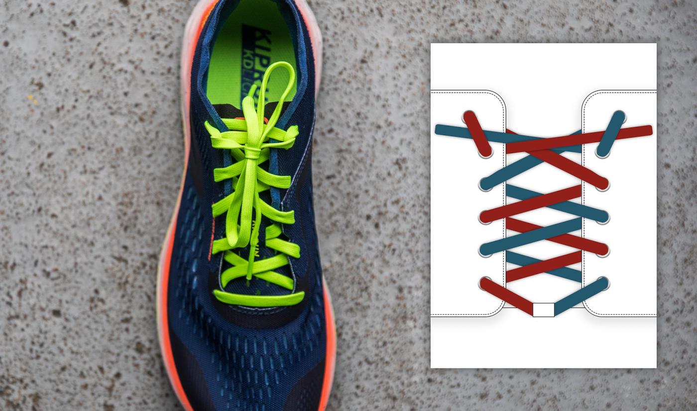 Lacage-chaussures-running-dernier-trou-verrou-runpack
