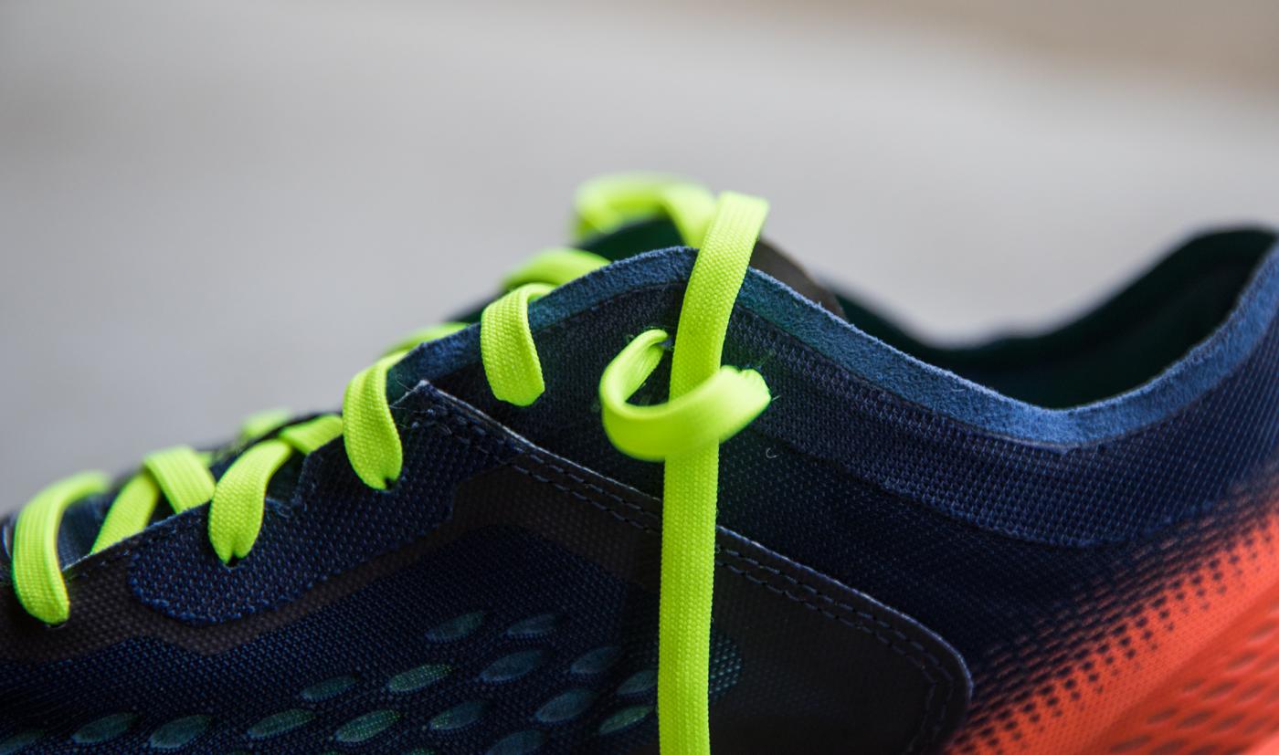 Lacage-chaussures-running-dernier-trou-verrou-runpack-2