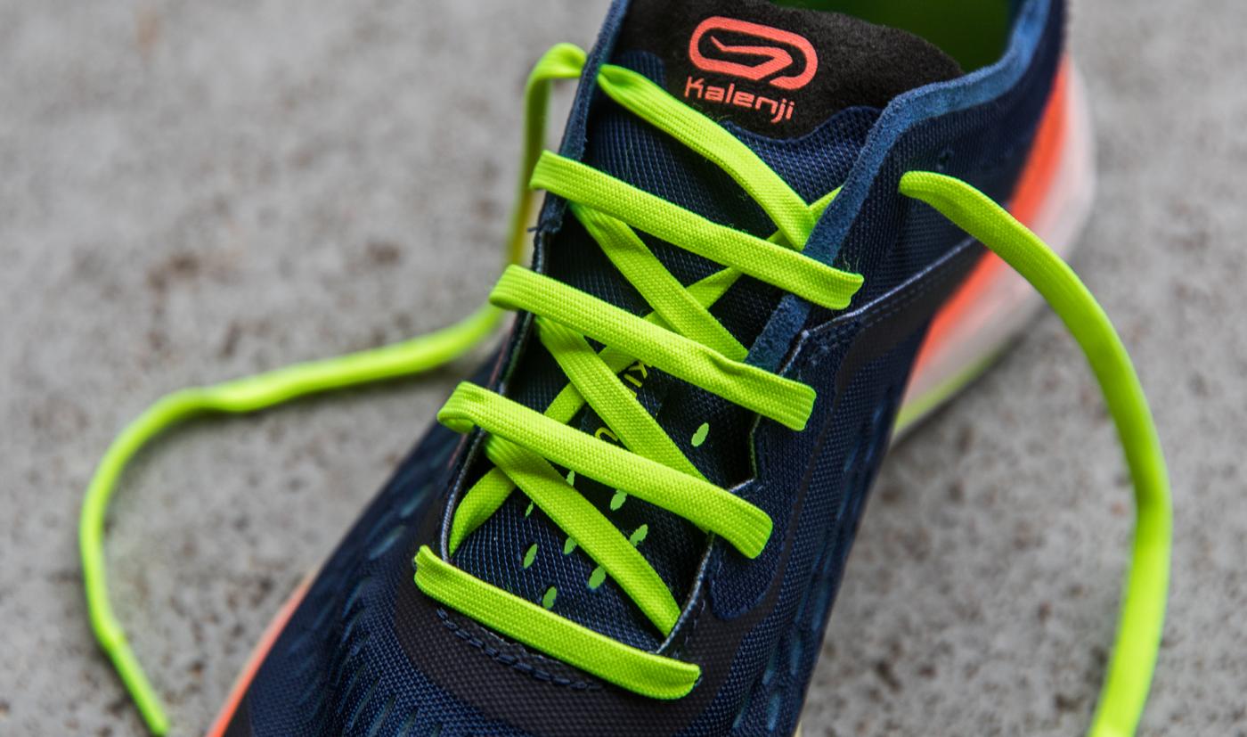 Lacage-chaussures-running-orteils-fragiles-runpack-1