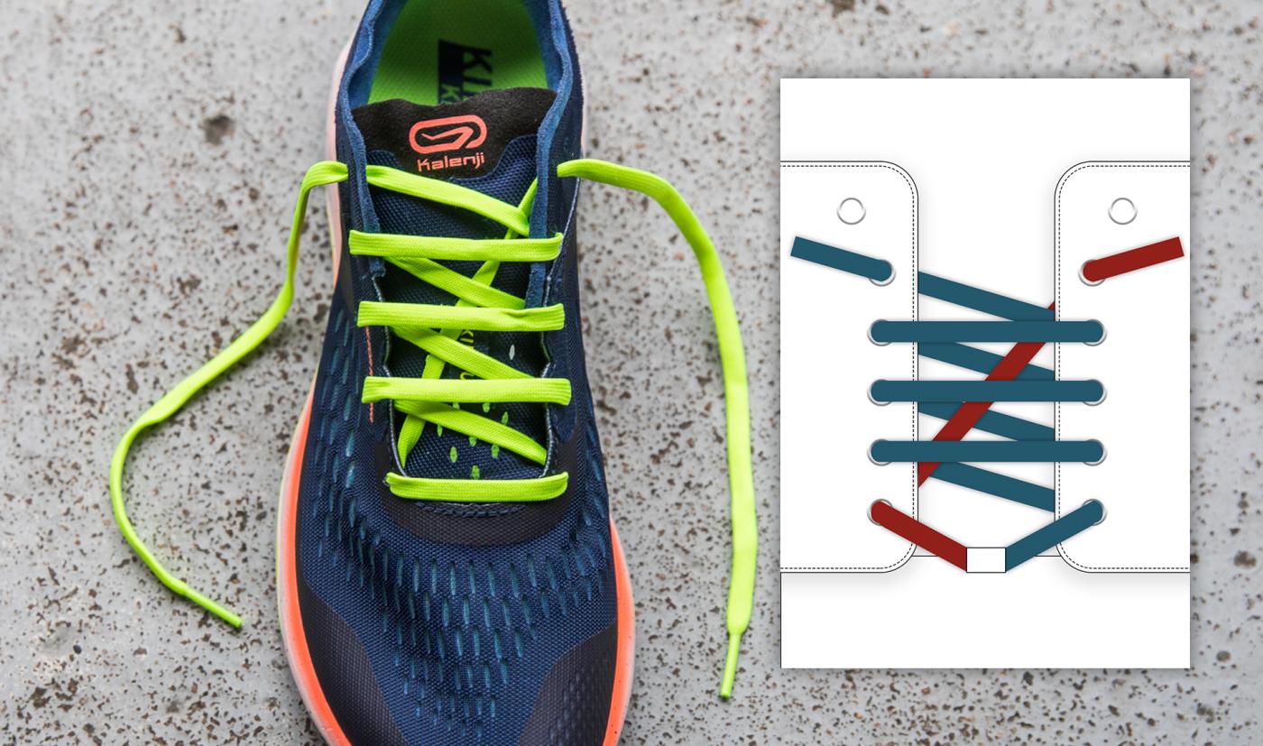 Lacage-chaussures-running-orteils-fragiles-runpack