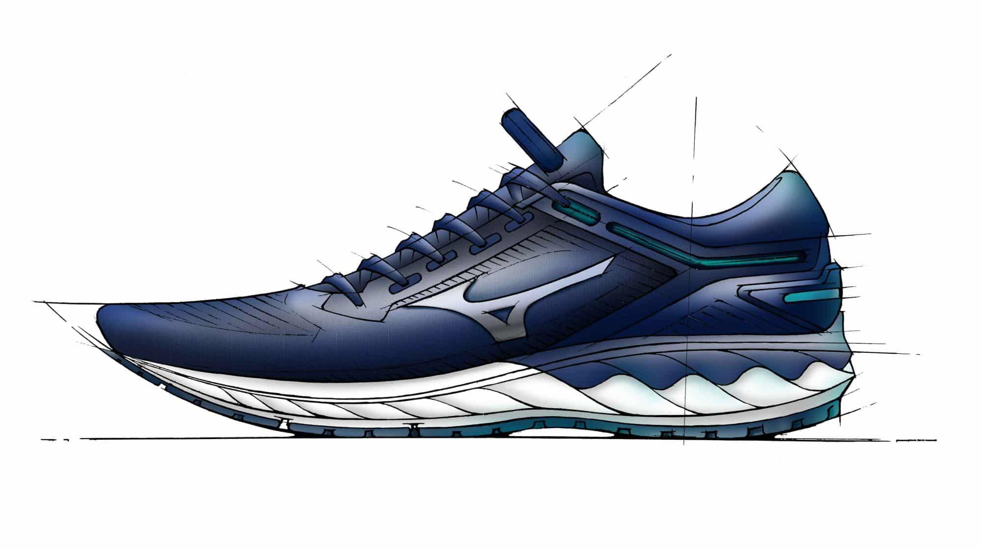 mizuno-wave-skyrise-chaussures-running-runpack-6