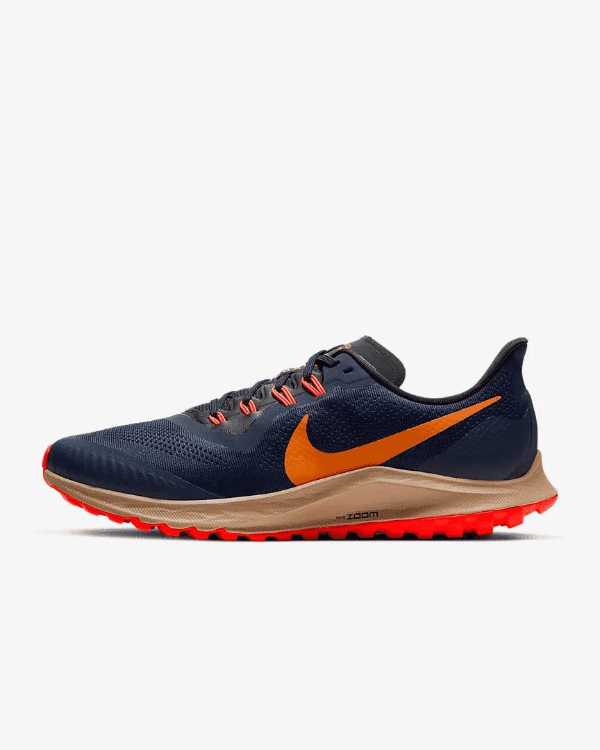 Nike-Air-Zoom-Pegasus-36-Trail-Runpack-1