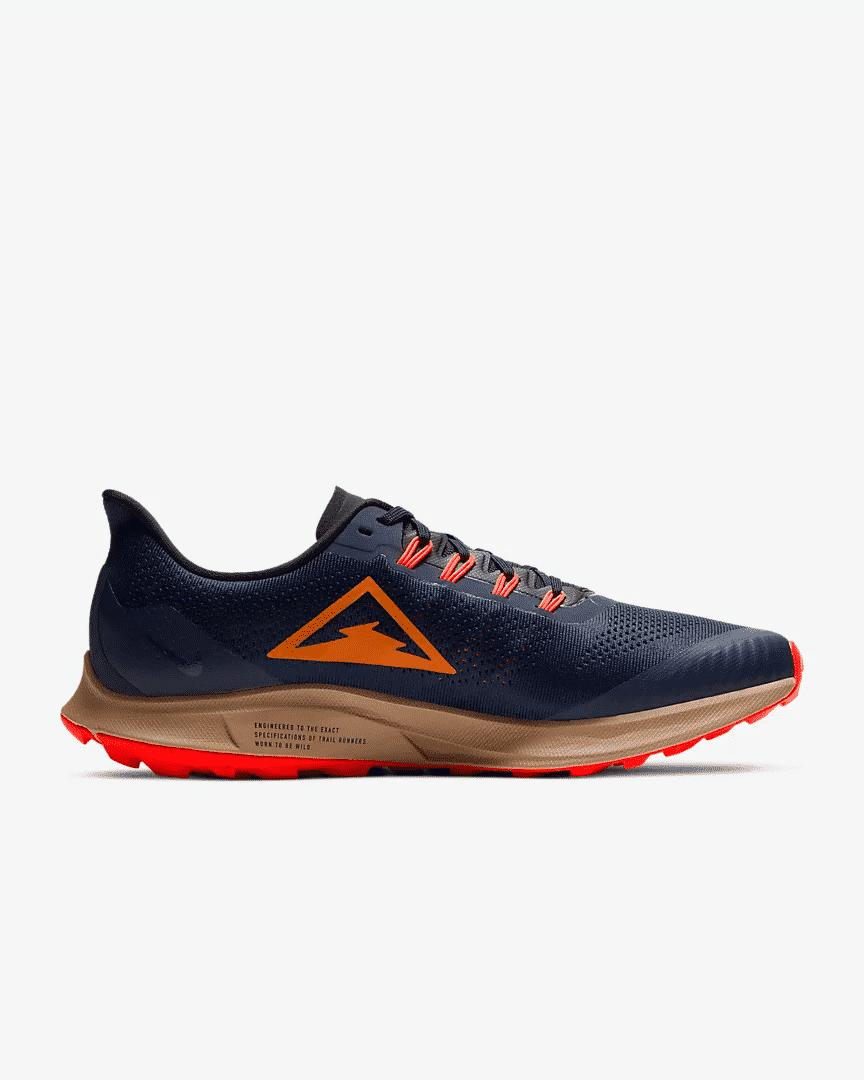Nike-Air-Zoom-Pegasus-36-Trail-Runpack-3