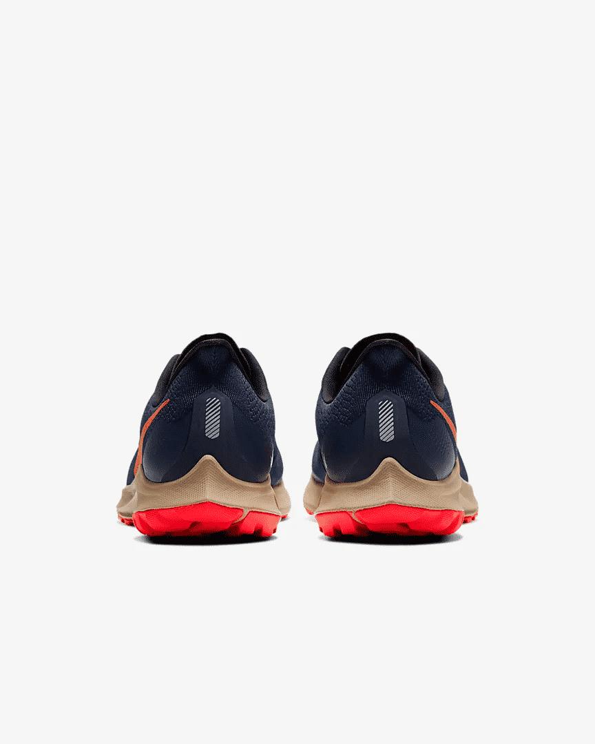 Nike-Air-Zoom-Pegasus-36-Trail-Runpack-6