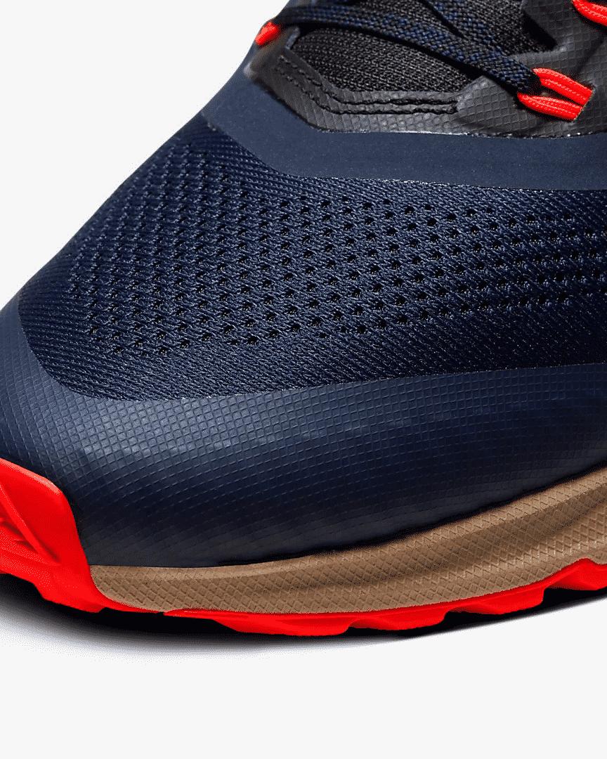 Nike-Air-Zoom-Pegasus-36-Trail-Runpack-7