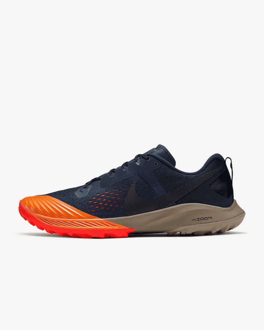 Nike-Air-Zoom-Terra-Kiger-5-Runpack-1