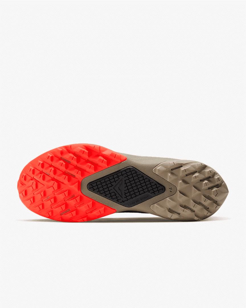 Nike-Air-Zoom-Terra-Kiger-5-Runpack-2
