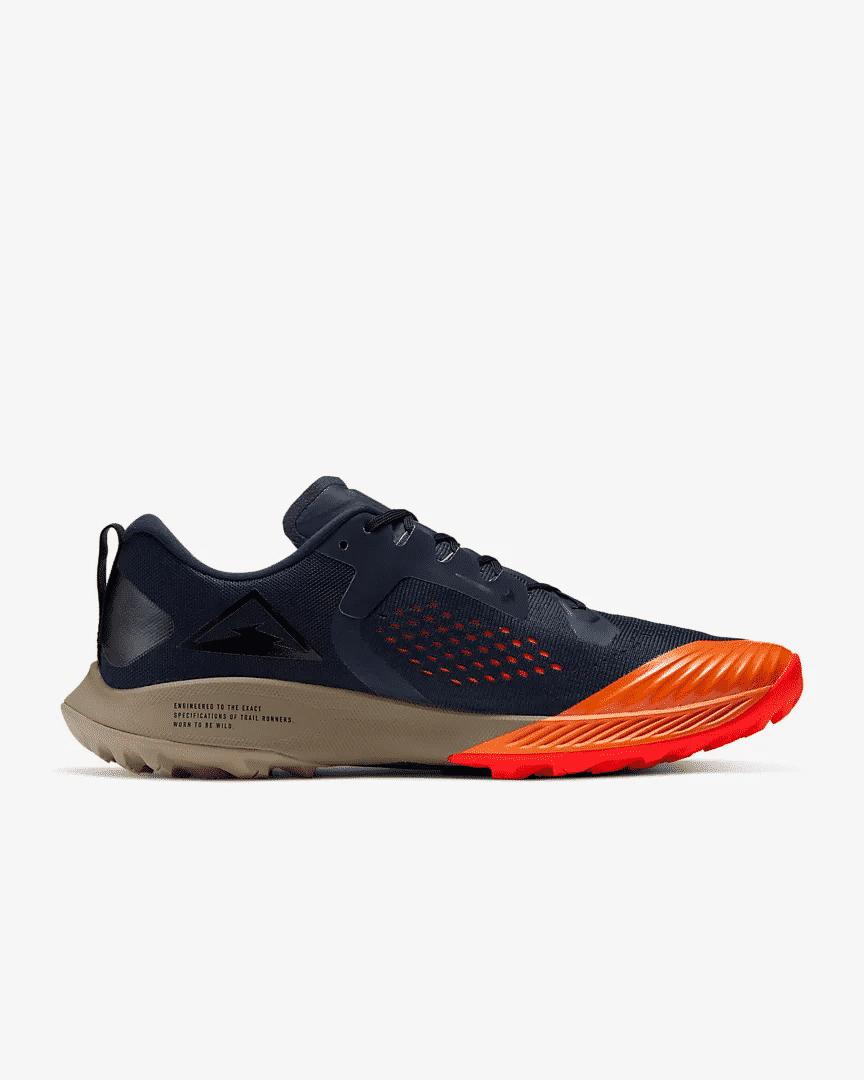 Nike-Air-Zoom-Terra-Kiger-5-Runpack-3