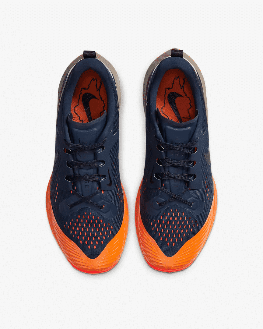 Nike-Air-Zoom-Terra-Kiger-5-Runpack-4