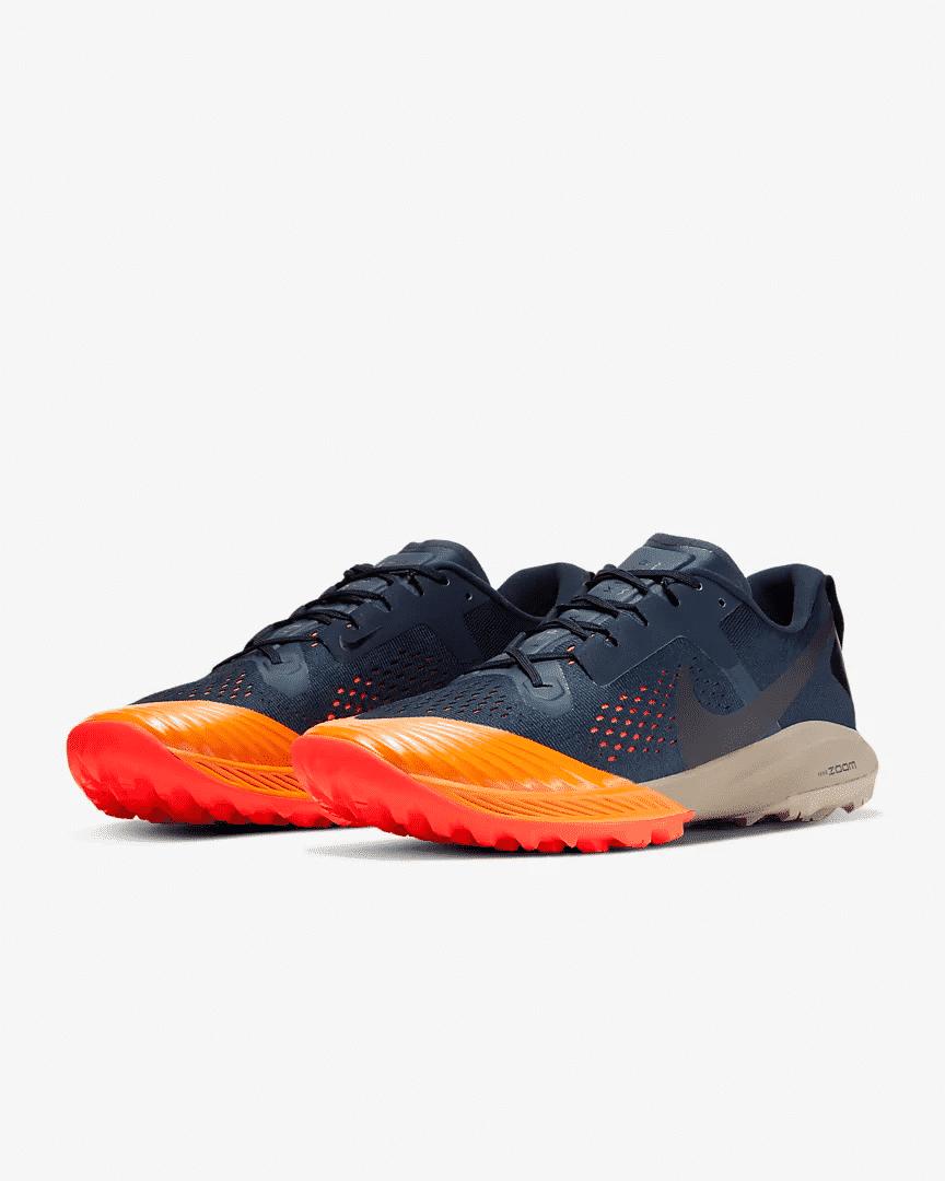 Nike-Air-Zoom-Terra-Kiger-5-Runpack-5