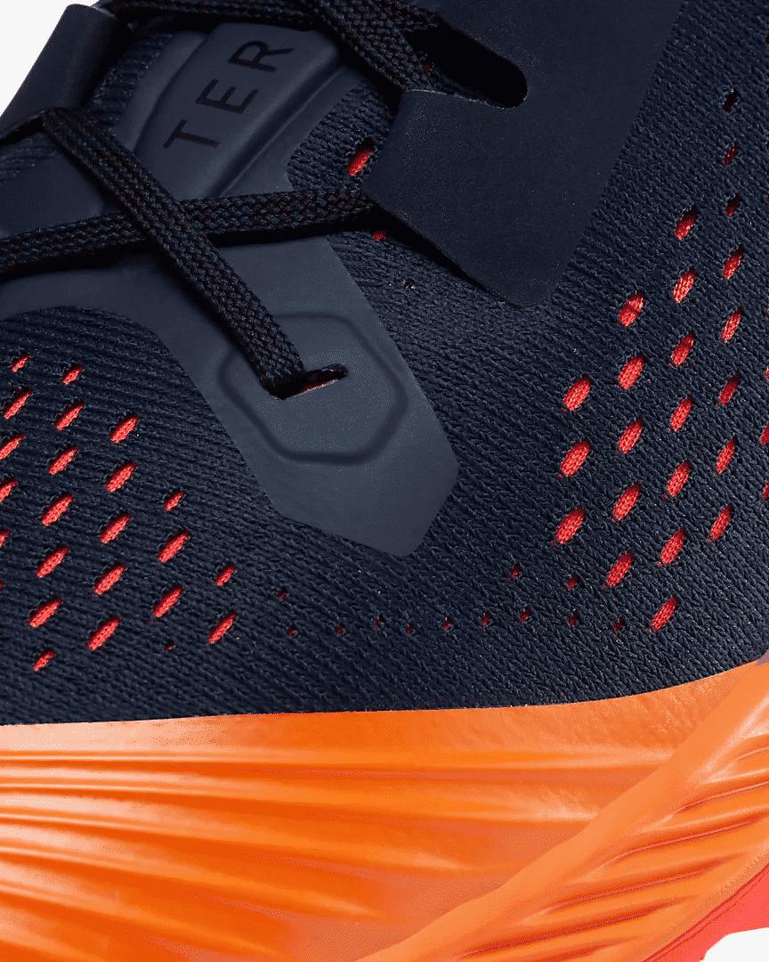 Nike-Air-Zoom-Terra-Kiger-5-Runpack-7