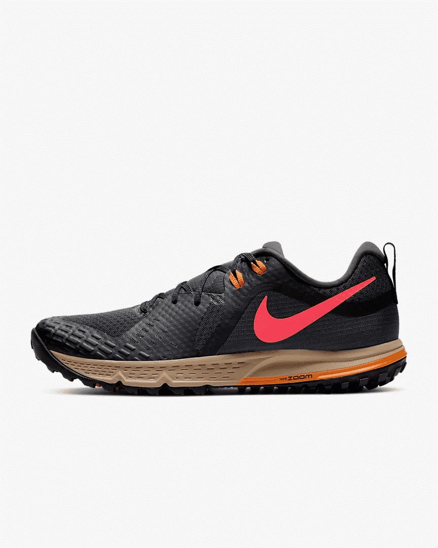 Nike-Air-Zoom-Wildhorse-5-runpack-1