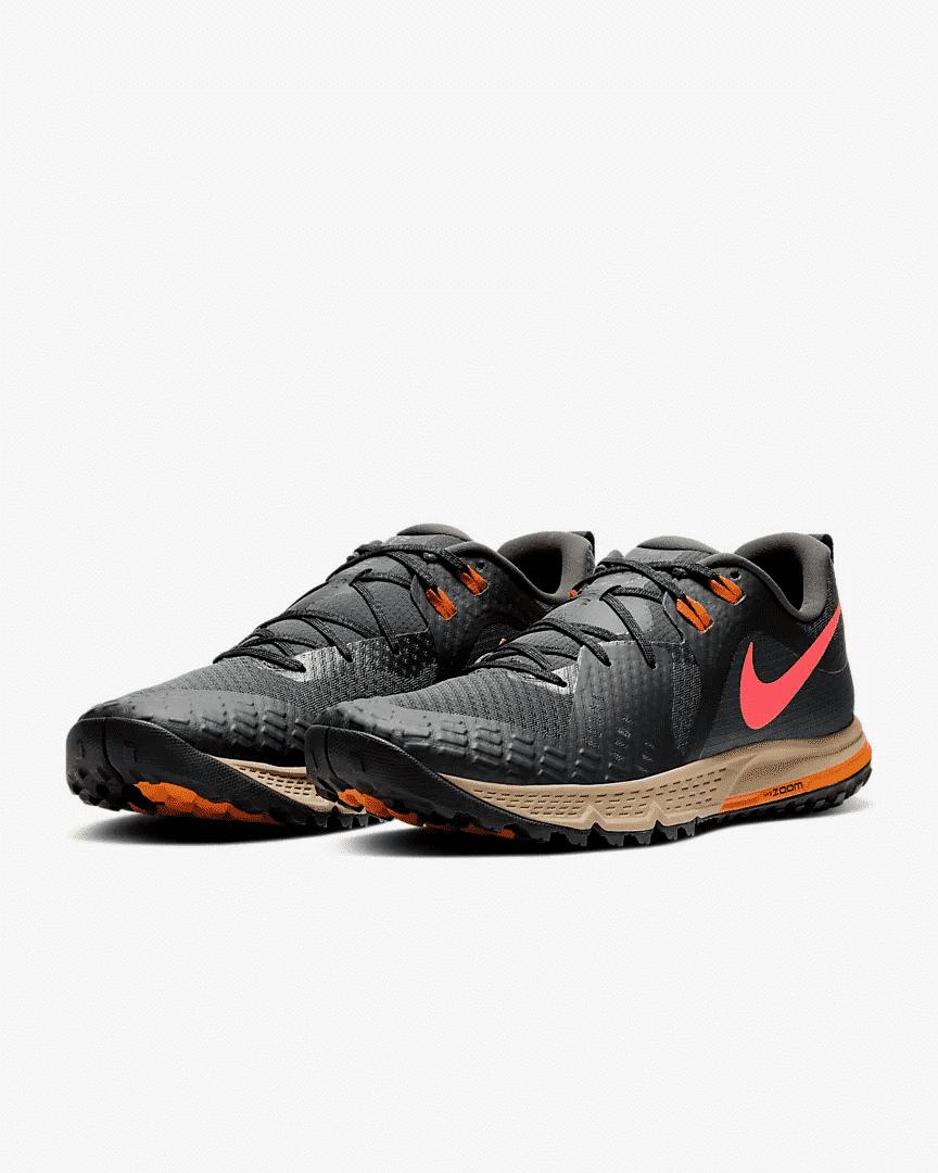 Nike-Air-Zoom-Wildhorse-5-runpack-5