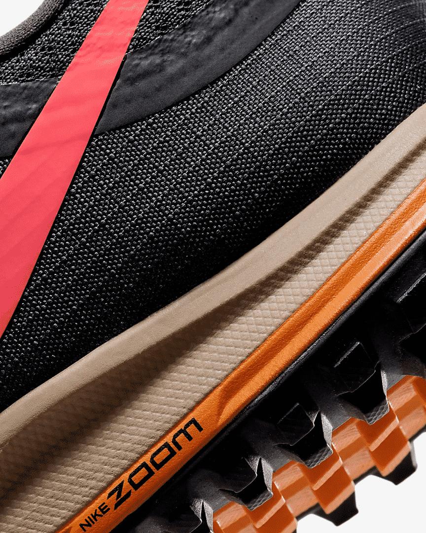 Nike-Air-Zoom-Wildhorse-5-runpack-8