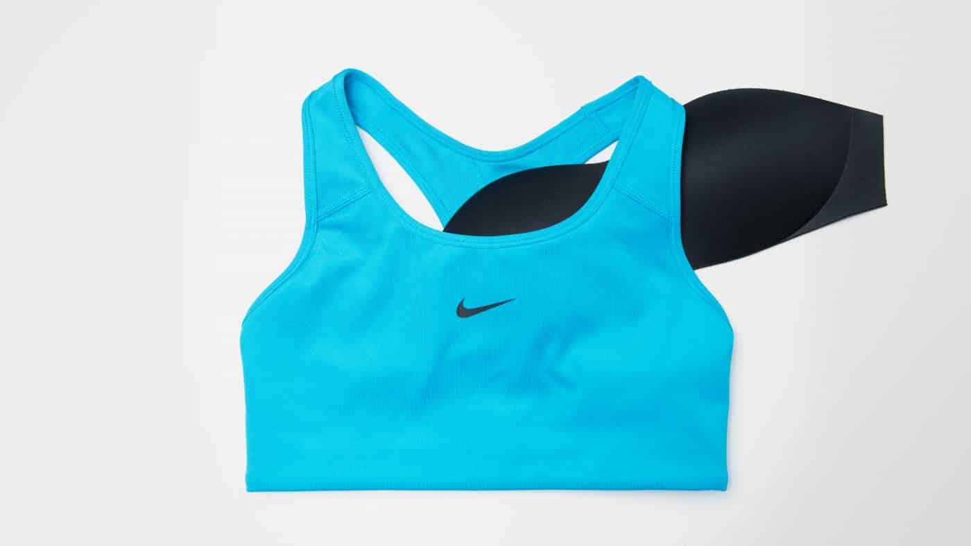 nike-swoosh-one-piece-pad-accessoires-running-runpack-2
