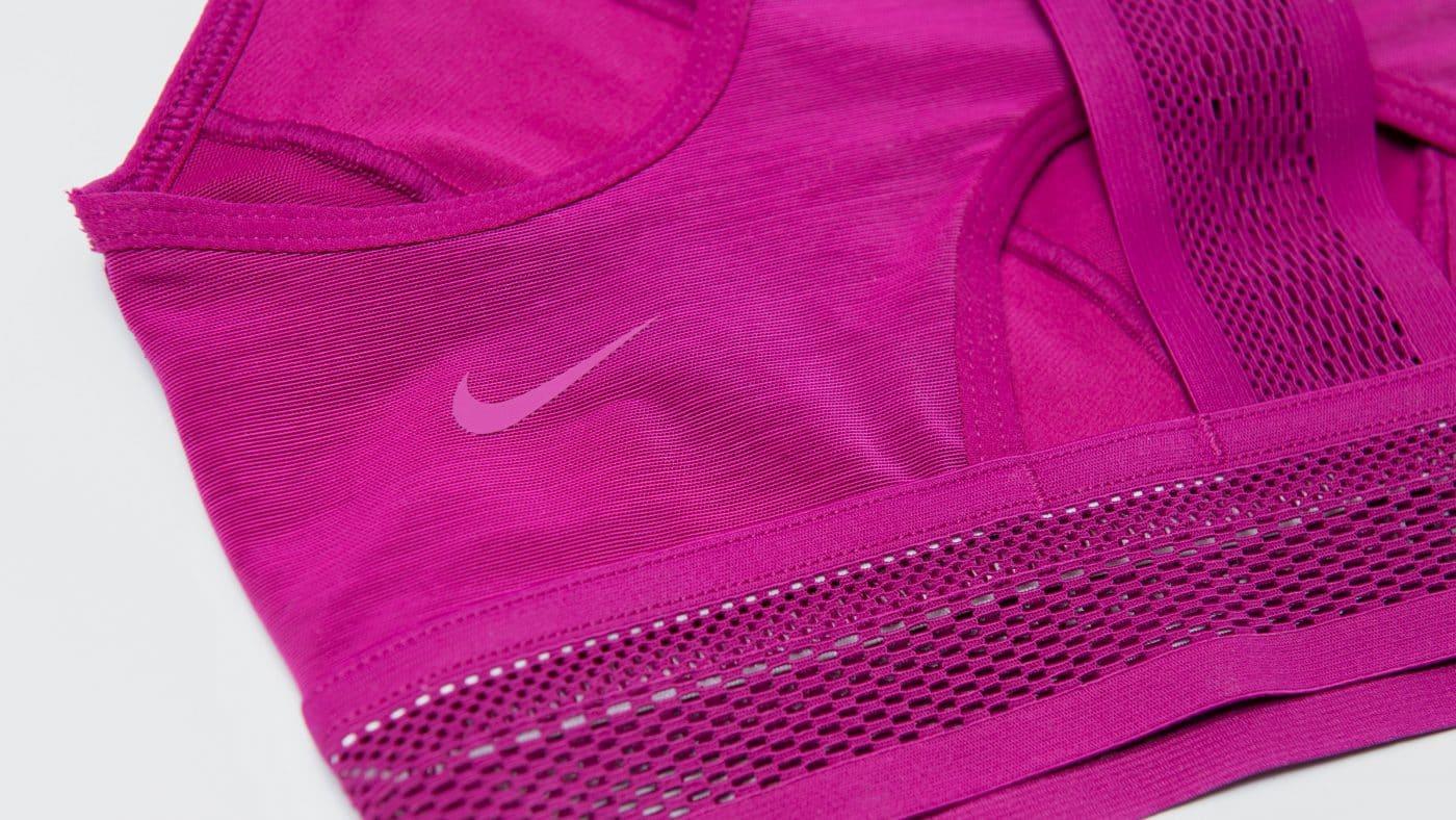 nike-ultrabreathe-sports-bra-accessoires-running-runpack-1