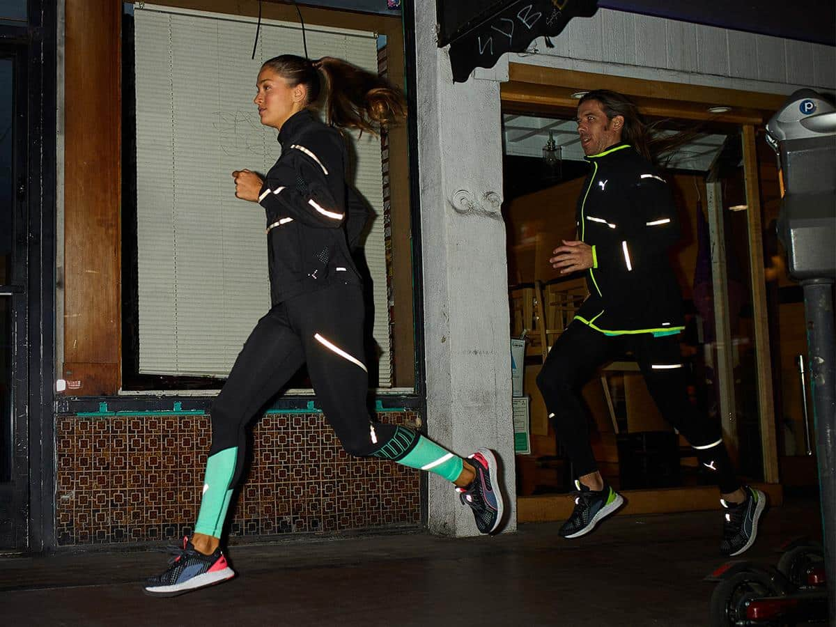puma-textile-reflechissant-chaussures-running-speed-600-runpack-1