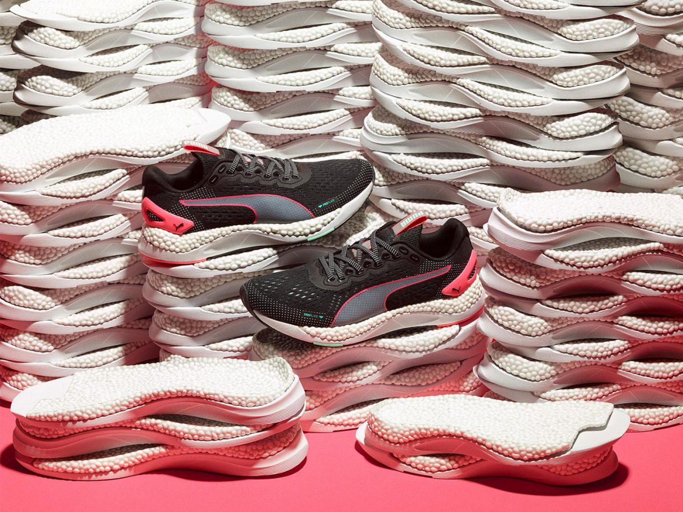 puma-textile-reflechissant-chaussures-running-speed-600-runpack-11