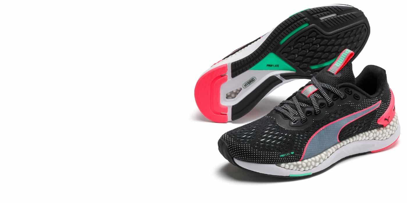 puma-textile-reflechissant-chaussures-running-speed-600-runpack-12
