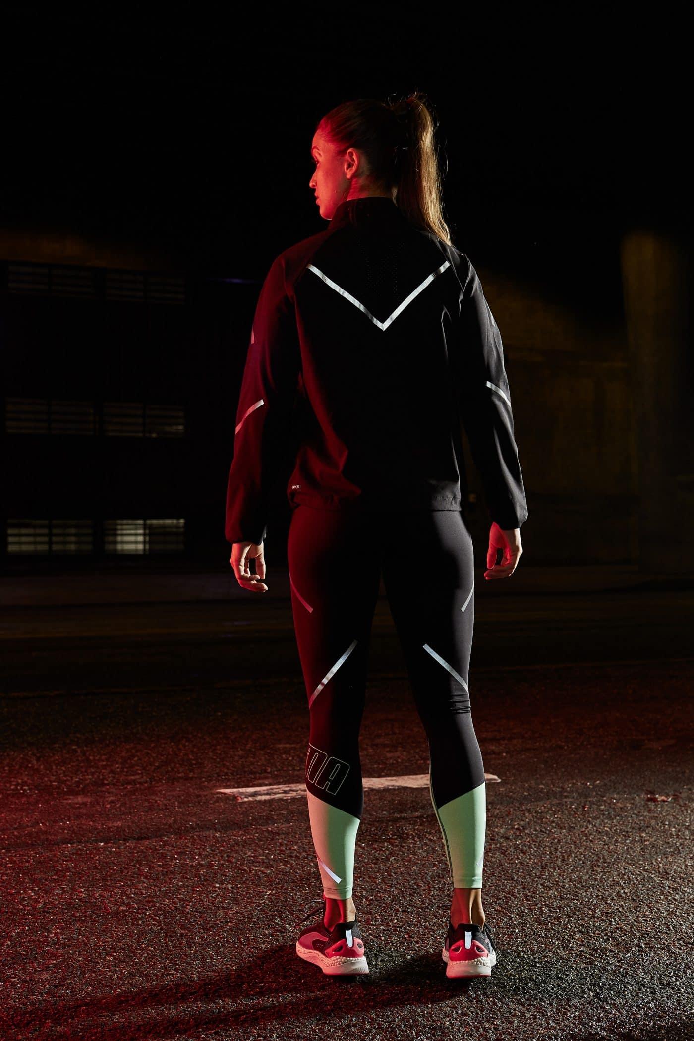 puma-textile-reflechissant-chaussures-running-speed-600-runpack-13