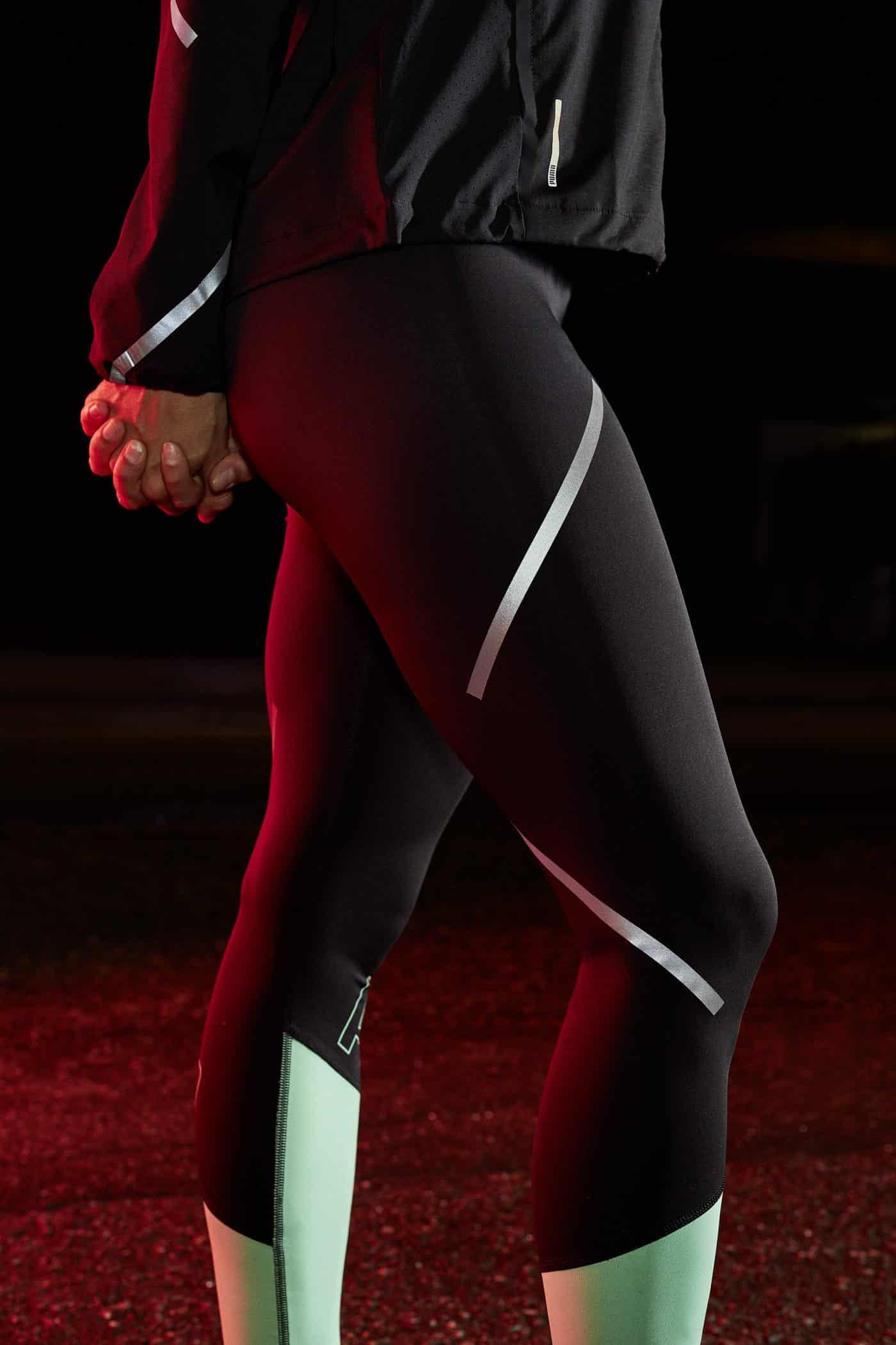 puma-textile-reflechissant-chaussures-running-speed-600-runpack-14