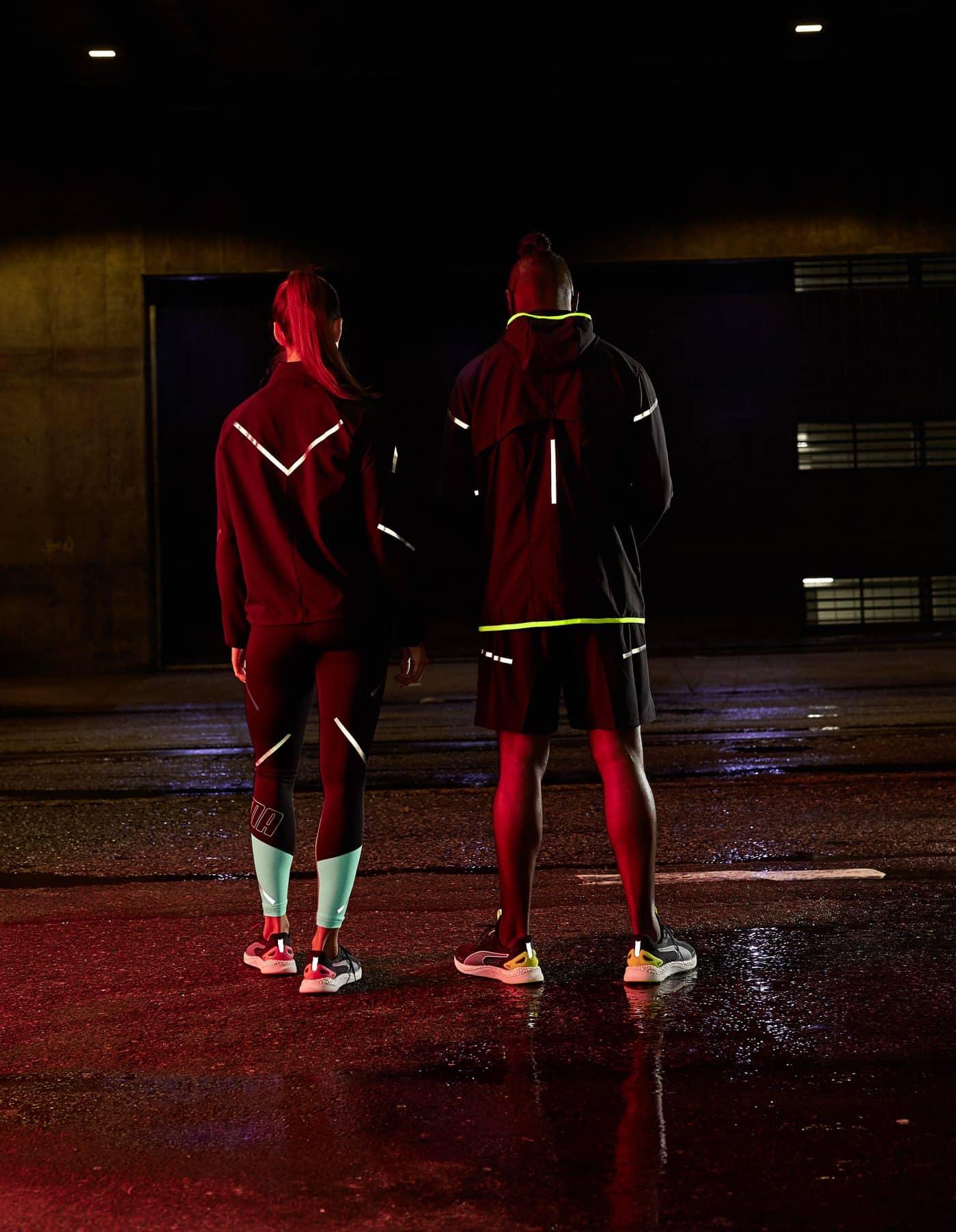 puma-textile-reflechissant-chaussures-running-speed-600-runpack-15