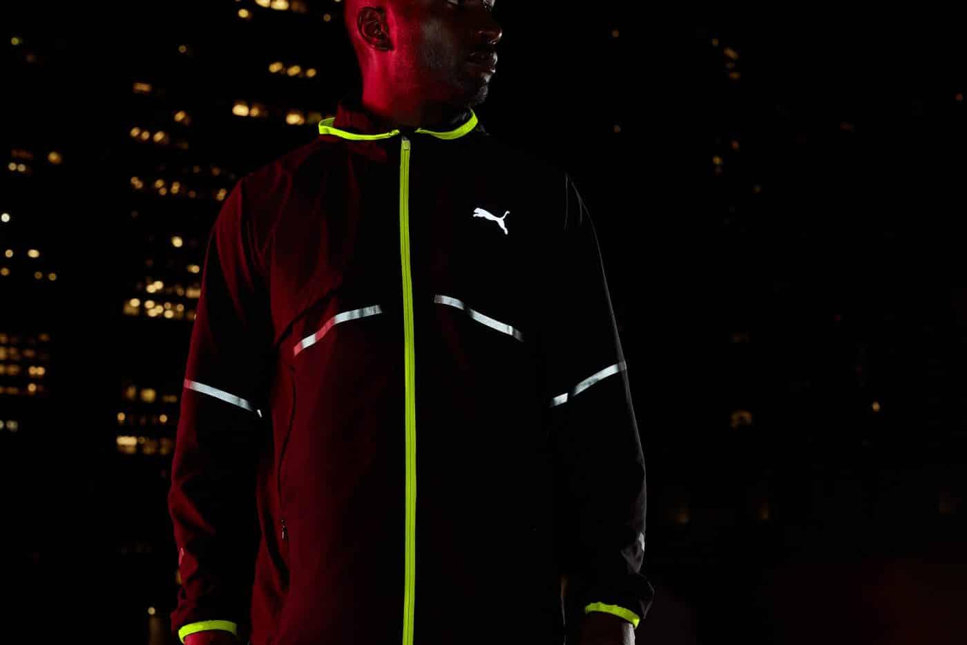 puma-textile-reflechissant-chaussures-running-speed-600-runpack-16
