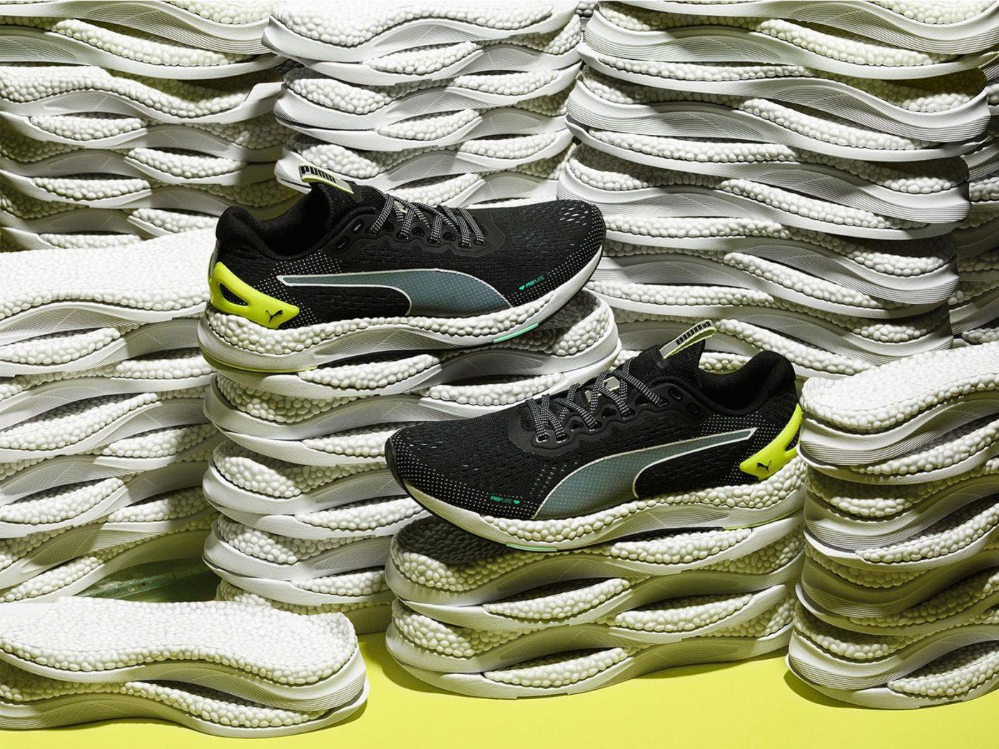 puma-textile-reflechissant-chaussures-running-speed-600-runpack-6