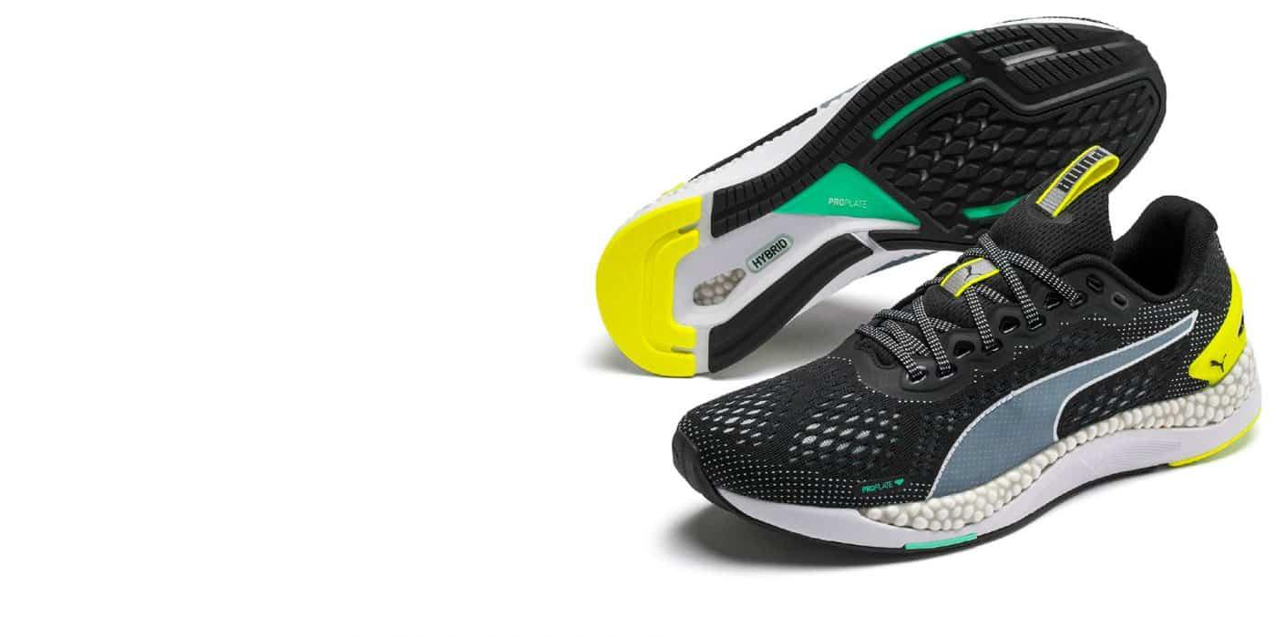 puma-textile-reflechissant-chaussures-running-speed-600-runpack-7