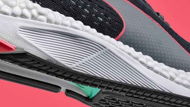 puma-textile-reflechissant-chaussures-running-speed-600-runpack-8