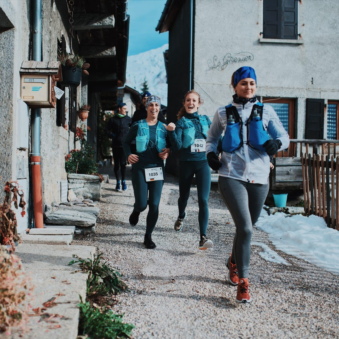 Salomon-Unpexpected-Weekeend-anais-leroy-runpack-4