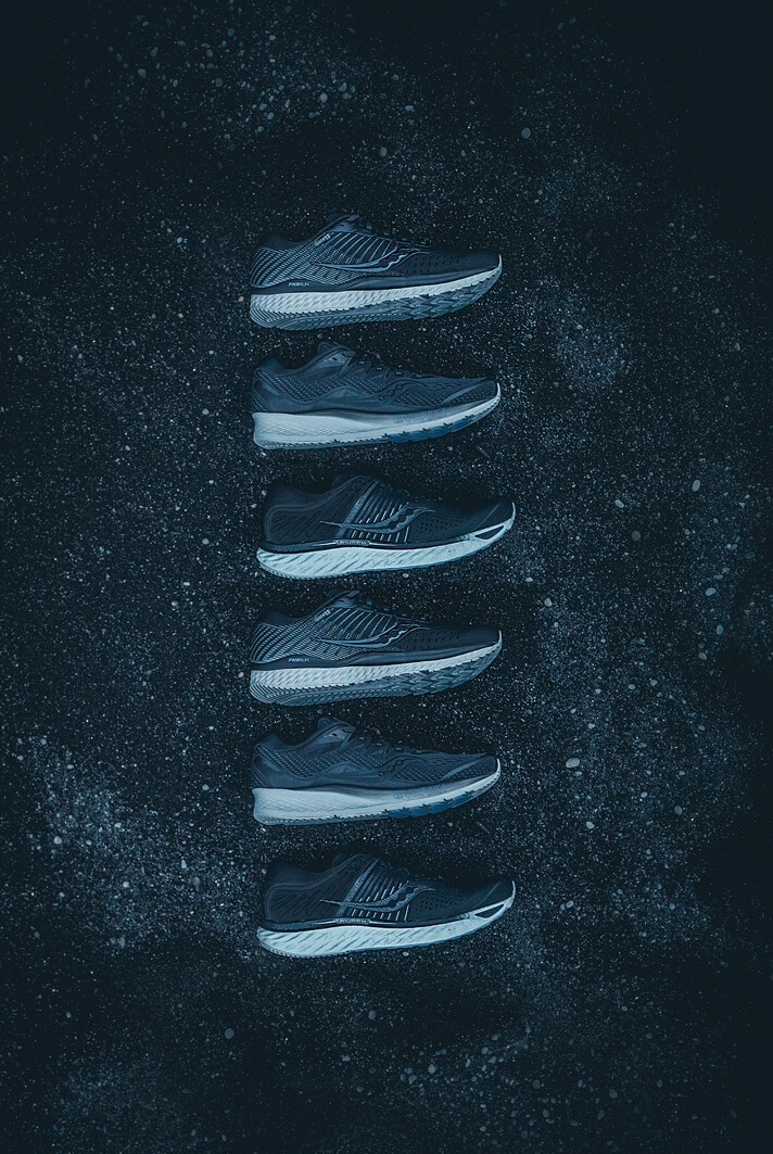 saucony-collection-blackout-ride-iso-2-running-runpack