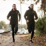 Les équipements de running les plus appréciés en 2019 selon Strava