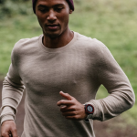 Tracksmith, la marque de running au style vintage