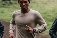 Image de l'article Tracksmith, la marque de running au style vintage