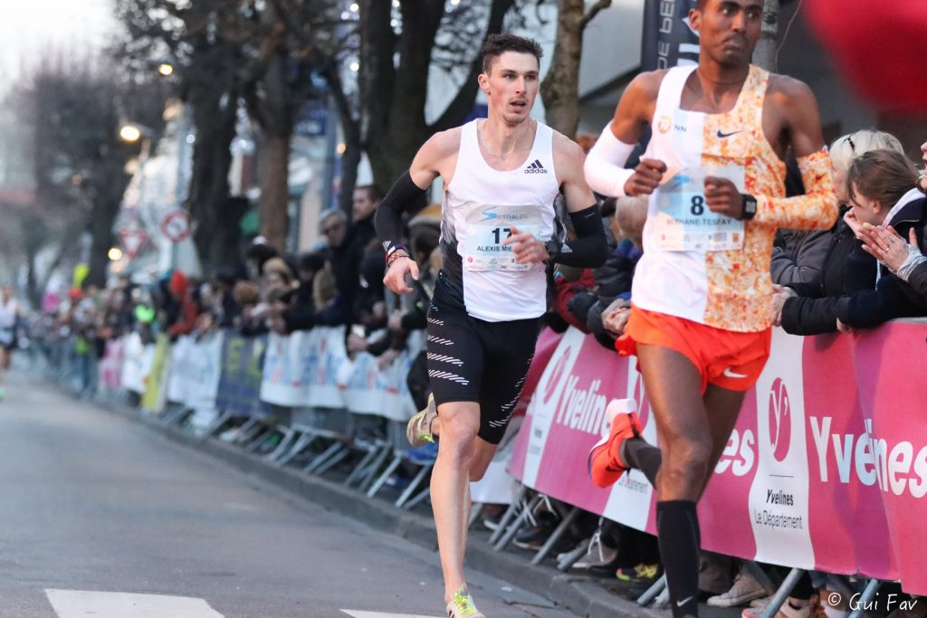 Alexis-Miellet-Corrida-Houilles-Record-10km-Runpack