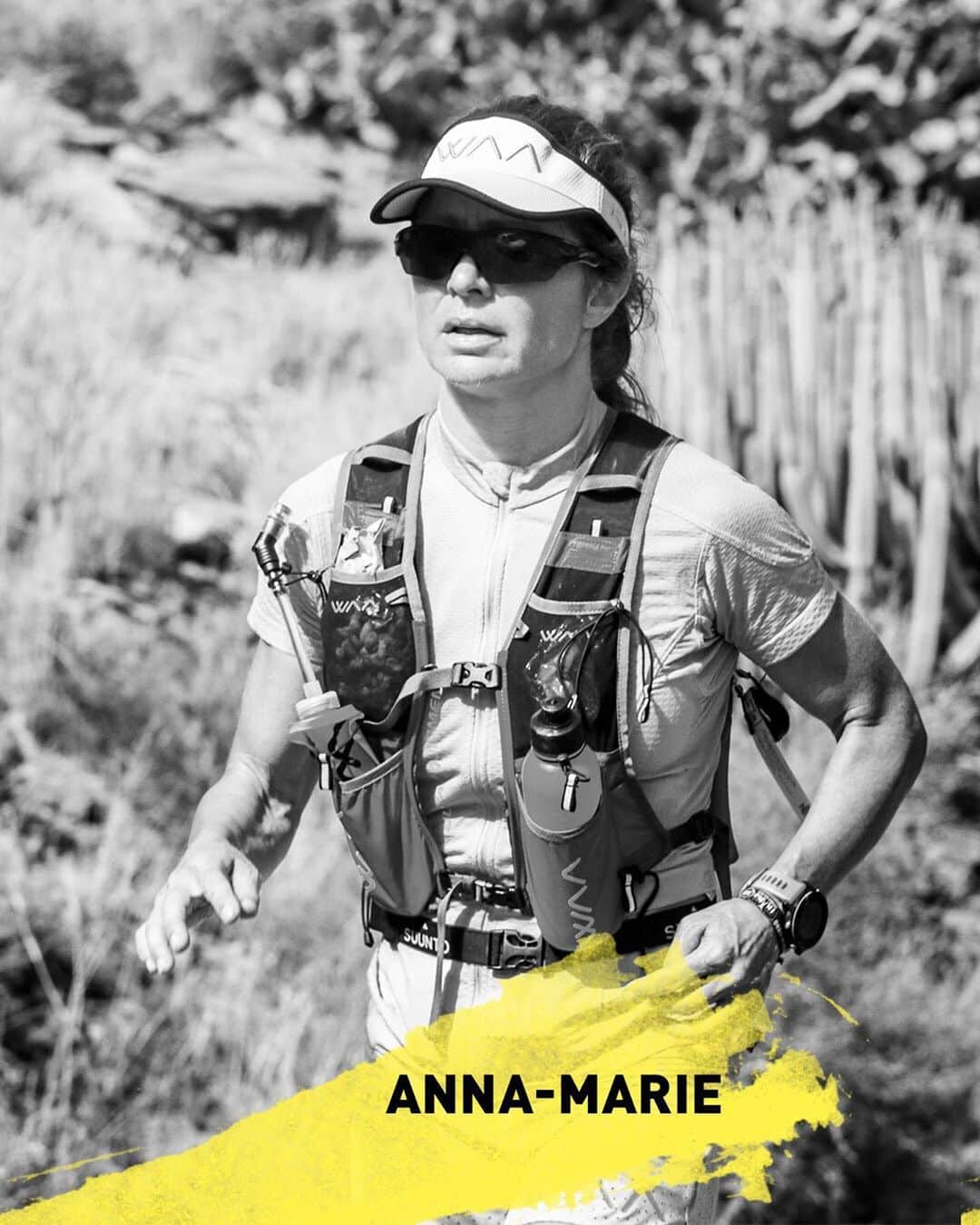 Anna-Marie-Watson-WAA-Ultra-Team-Elite-Runpack