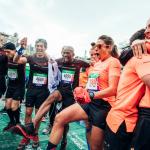 4 documentaires pour revivre les incroyables aventures de la team ASICS Frontrunner
