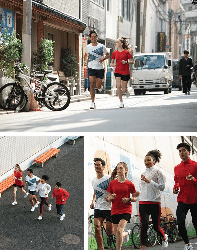 asics-tokyo-retro-pack-running-runpack-1