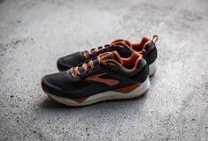 Image de l'article Brooks Cascadia 14, la chaussure faite pour vos trails