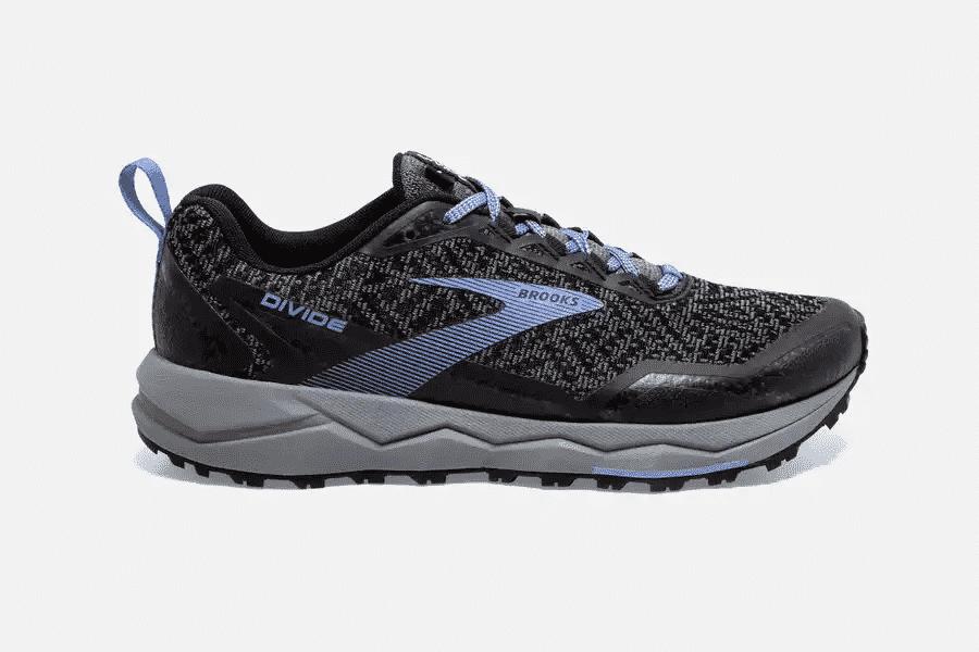 Brooks-Divide-trail-chaussure-running-runpack-coloris-femme-1