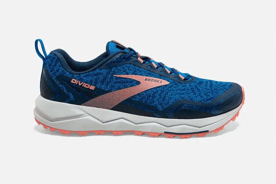 Brooks-Divide-trail-chaussure-running-runpack-femme-1