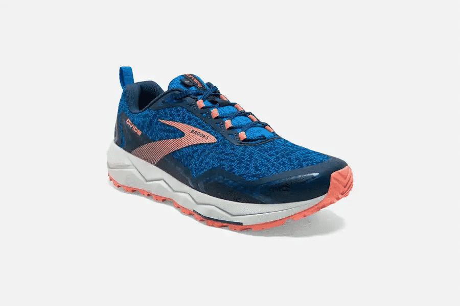 Brooks-Divide-trail-chaussure-running-runpack-femme-2