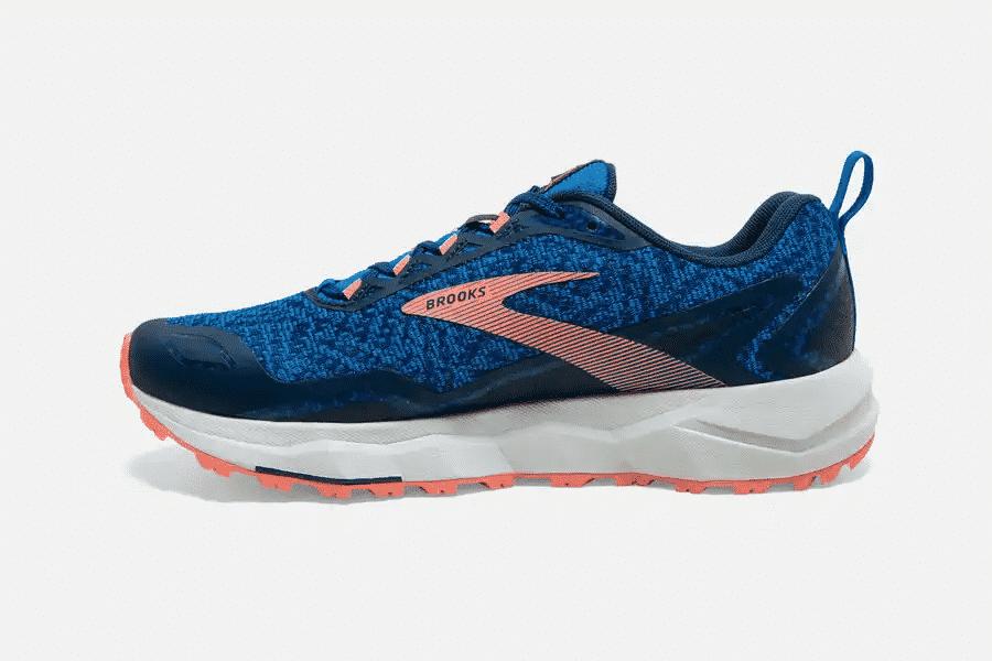 Brooks-Divide-trail-chaussure-running-runpack-femme-4