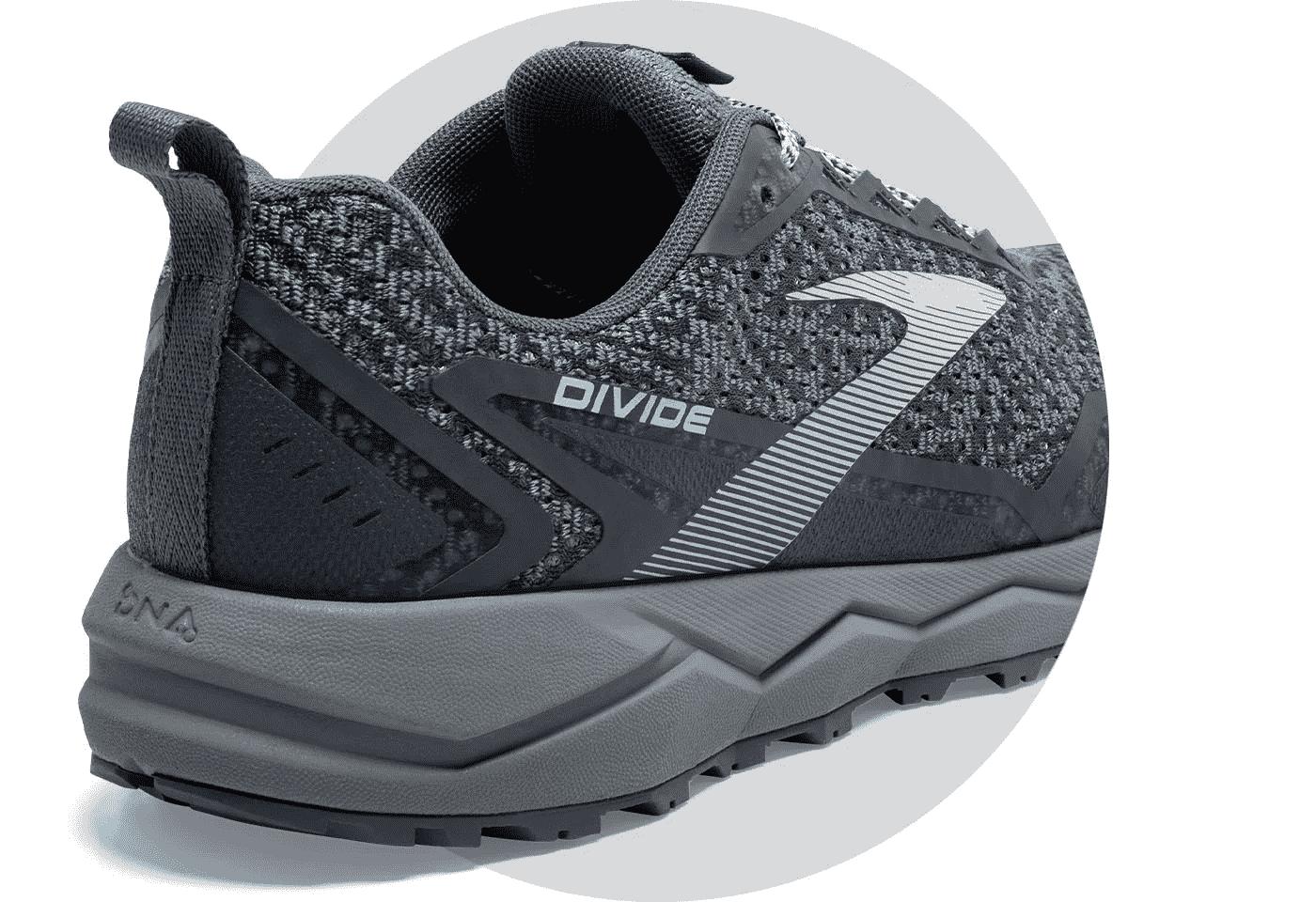 Brooks-Divide-trail-chaussure-running-runpack-femme-6