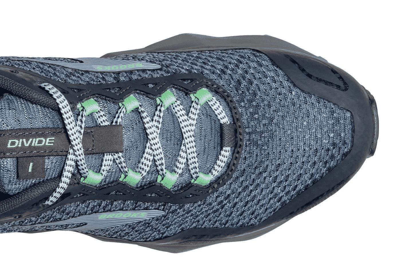 Brooks-Divide-trail-chaussure-running-runpack-femme-7