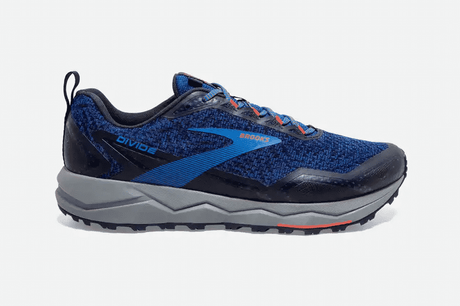 Brooks-Divide-trail-chaussure-running-runpack-homme-1