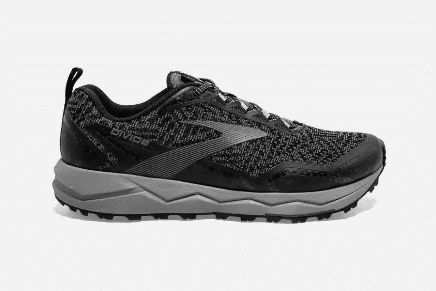Brooks-Divide-trail-chaussure-running-runpack-homme-2