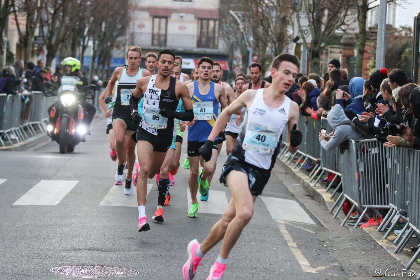 Corrida-Houilles-10km-Nike-Vaporfly-Next%-Runpack-1